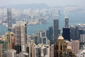 Hong Kong Bucket List: 30 Best Things to Do & Top Places to Visit